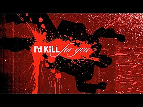 I'd Kill for You - Season 2 Episode 6 ''Anything for My Baby''