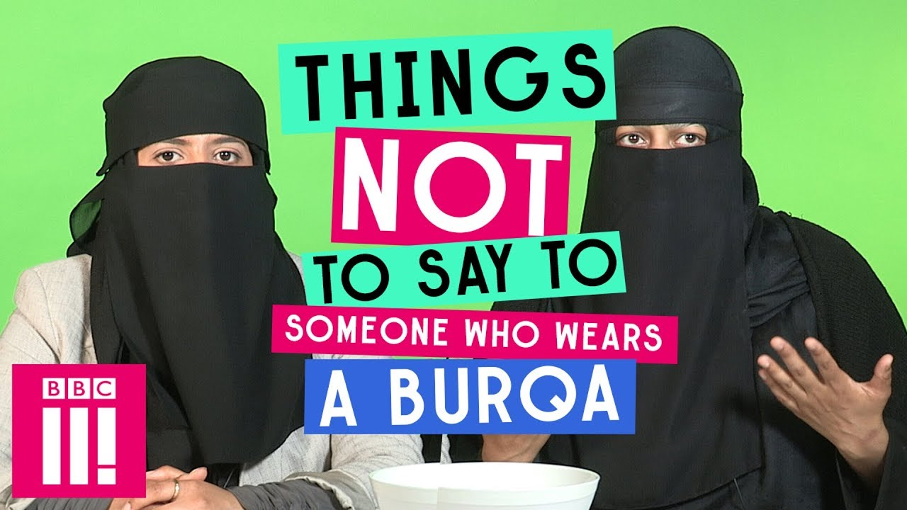 Image result for pics of burqas