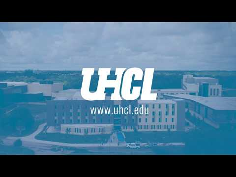 UHCL Ranked Among Top Universities In Texas By U.S. News & World Report