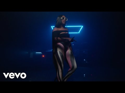 DOWNLOAD: Remy Ma – GodMother (Official Video) Mp4 song