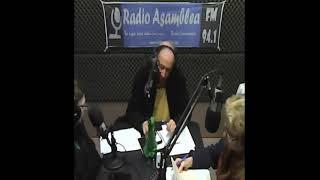 Radio Asamblea FM 94