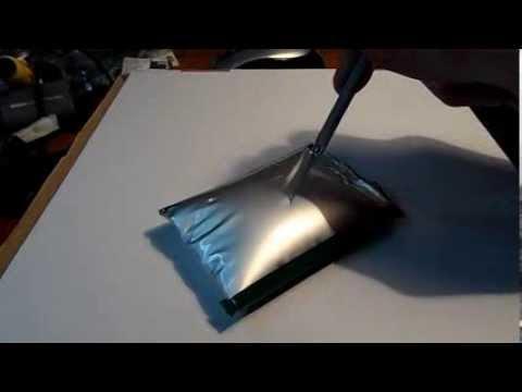 Восстановление контроллера батареи ноутбука своими руками 185