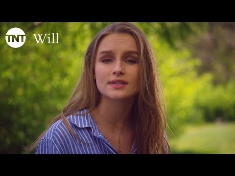 Will: ASIDES  An Educated Women Ep. 2  TNT