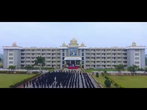 BGS International Residential School - 30 Sec - TV Commercial
