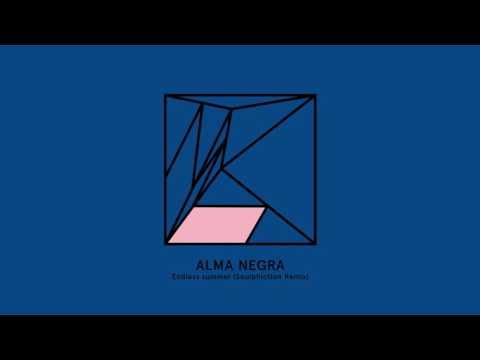 Alma Negra - Endless summer (Soulphiction remix) Mp3