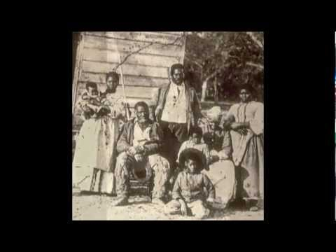 Black Slavery lasted 3 centuries in the West, Islam 14 centuries and still exists today -- history
