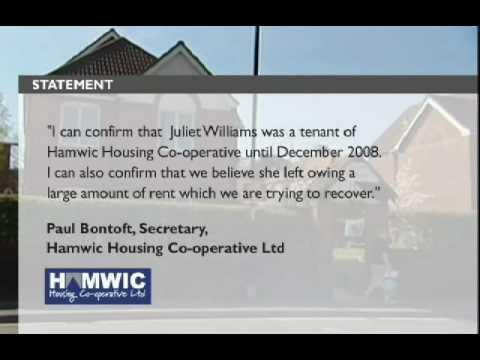 Juliet Williams Brighton Kemptown Lib Dem election