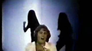 Clips of Bee Gees & Andy Gibb (2 of 2)
