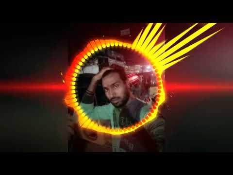 O Pillo Mounika Song Mix's By Dj Anil A.n.u.9000603084