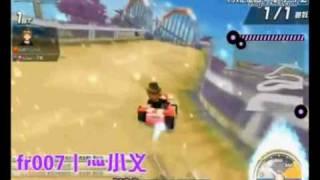 speed QQ - Fr007.wmv