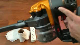 HOW TO MAKE FREE ENERGY HOMEMADE WITH POWER STRIP FAKE DEBUNKED! | Skeptical Open-mind