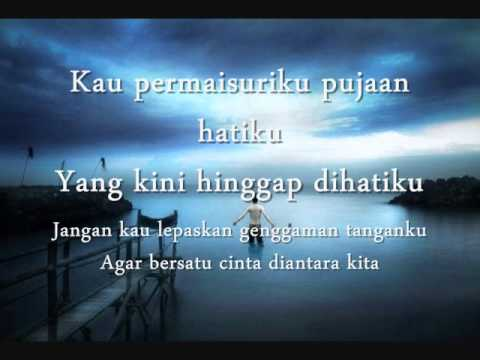 permaisuri - Salju (Lyric)