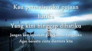 permaisuri - Salju (Lyric)