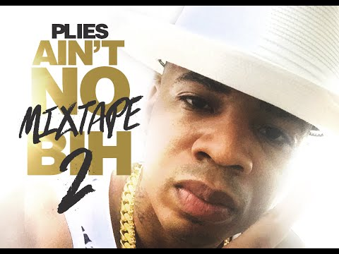 Plies - Ritz Carlton
