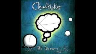Cloudkicker - The Discovery [Full Album]