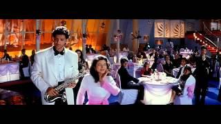 Janeman Janeman - Kaho Naa Pyaar Hai (2000) -HD- Music Video