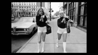 Sexy porn disco fonkey 12  lavish beat retro mega demo
