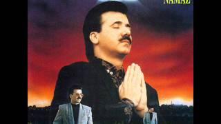 Moein - Cheh Konam Asheghe Iranam Man | معین - چه کنم عاشق ایرانم