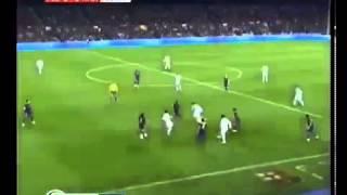 vidmo org Miss Cristiano Ronaldo FC Barselona   Real Madrid  2412 0