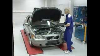 Установка и замена лобового авто стекла в Севастополе(, 2013-11-25T10:22:29.000Z)