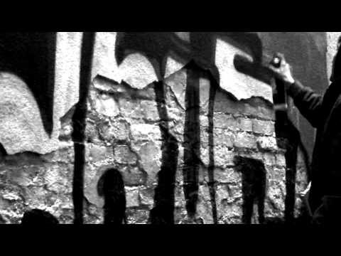 Apparat feat. Soap&Skin - Goodbye