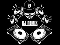 DJ Remix Alan Walker Spectre Remix Kuba mp3