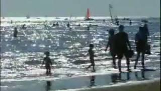 Bibione, mare, sole e divertimento
