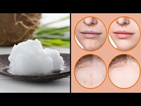 How To Wash Your Face And Say Goodbye To Saggy Facial Skin And Wrinkles!