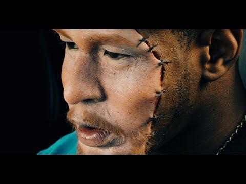 Tyler, The Creator – Who Dat Boy? (feat. A$AP Rocky)
