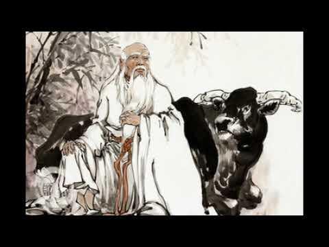 Triết học Lão Tử
