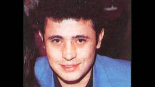 George Wassouf - Ana fe Intizarak/جورج وسوف طرب مقطع من انا في انتظارك