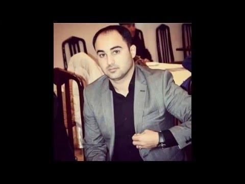 Vasif Azimov-Aglama sil goz yasini 2016 yeni ( Tek Ayrilan Biz Deyilik )