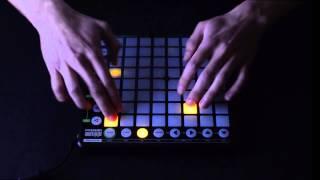 �������� ���� Электронная музыка/Electronic music ������