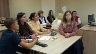 Черепанова Мария Владимировна. Барокко и классицизм: два стиля одной эпохи