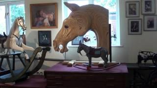 Rocking Horse Museum