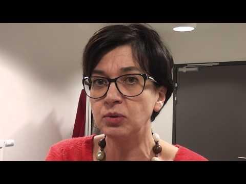 Caroline Gallez ( IFSTTAR) : le transport ne sert pas seulement à gagner du temps