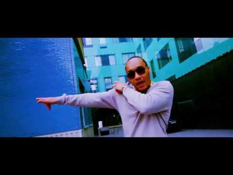 Stein - Paper Pon Paper [Official Music Video]