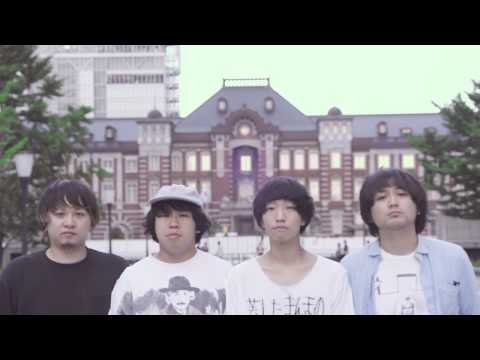 THE BOYS&GIRLS「札幌」MUSIC VIDEO
