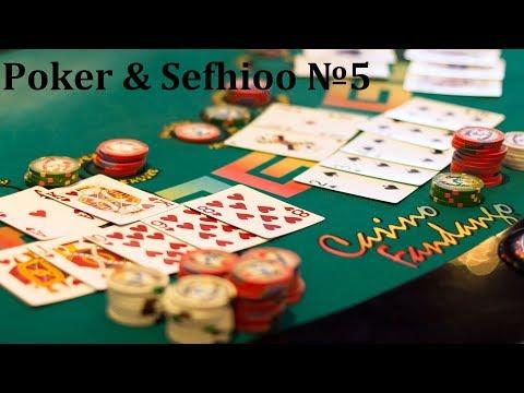 Poker 94 percento