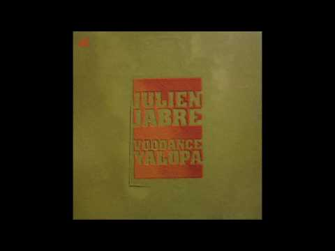 Клип Julien Jabre - Yalopa