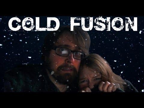 Cold Fusion - StorpMella