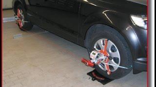 Качественный ремонт двигателя недорогая диагностика автомобиля Киев цены