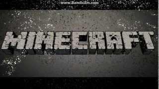 Minecraft выживание 2# строим дом