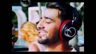 Latest punjabi song 2017 Gall Goriye Raftaar