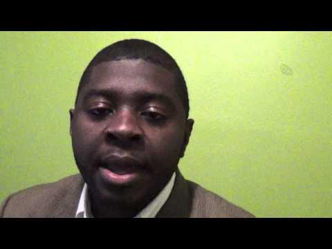 Payday Loans Jacksonville FL from YouTube · Duration:  43 seconds  · 12 views · uploaded on 5/13/2011 · uploaded by hardinboggs