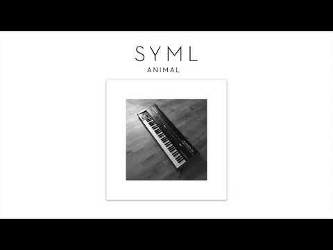 SYML – Animal