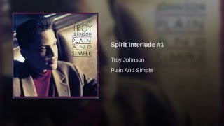 Spirit Interlude #1