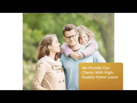Envoy Mortgage Lenders in Austin, TX