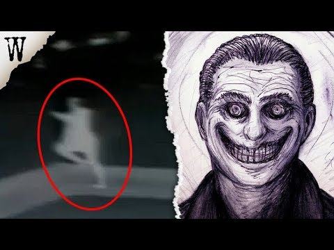 5 Terrifying URBAN LEGENDS That May Be True