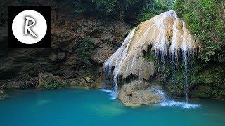Relaxing Zen Music: Water Sounds, Meditation Music, Relaxing Music, Sleep Music